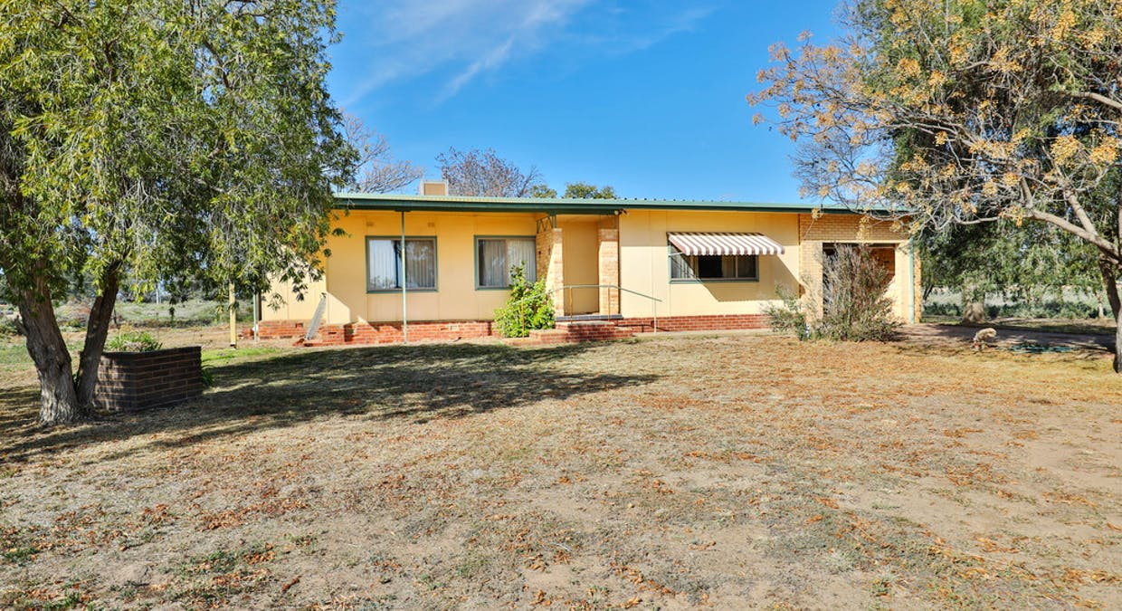 72 Armstrong Avenue, Wentworth, NSW, 2648 - Image 5