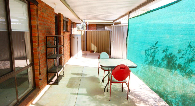 11/226 Adams Street, Wentworth, NSW, 2648 - Image 7