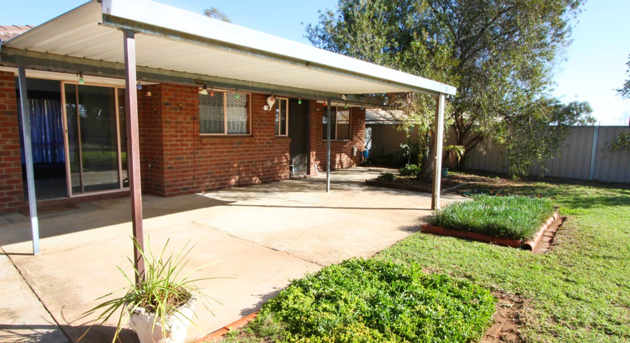 11 Shannon Street, Wentworth, NSW, 2648 - Image 24