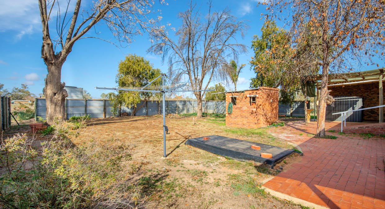 72 Armstrong Avenue, Wentworth, NSW, 2648 - Image 16