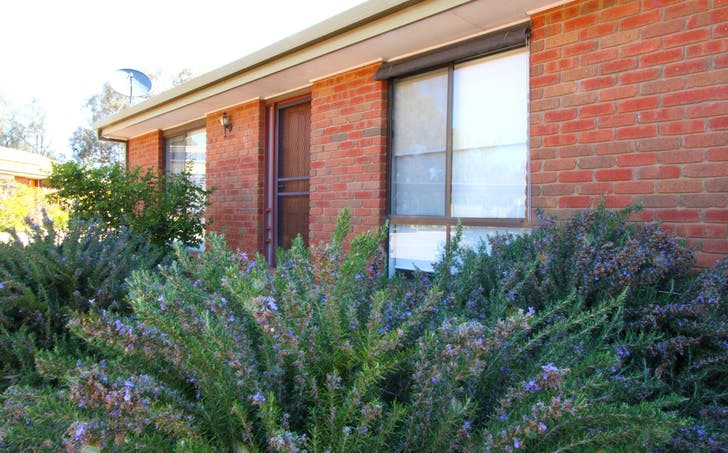 11/226 Adams Street, Wentworth, NSW, 2648 - Image 1