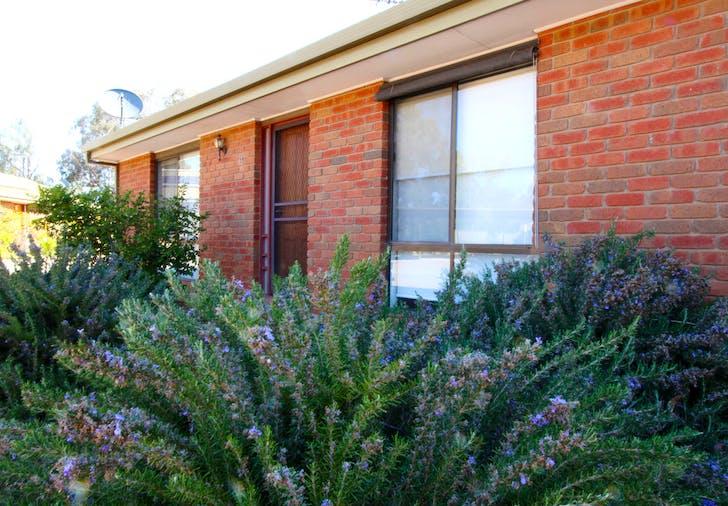 11/226 Adams Street, Wentworth, NSW, 2648