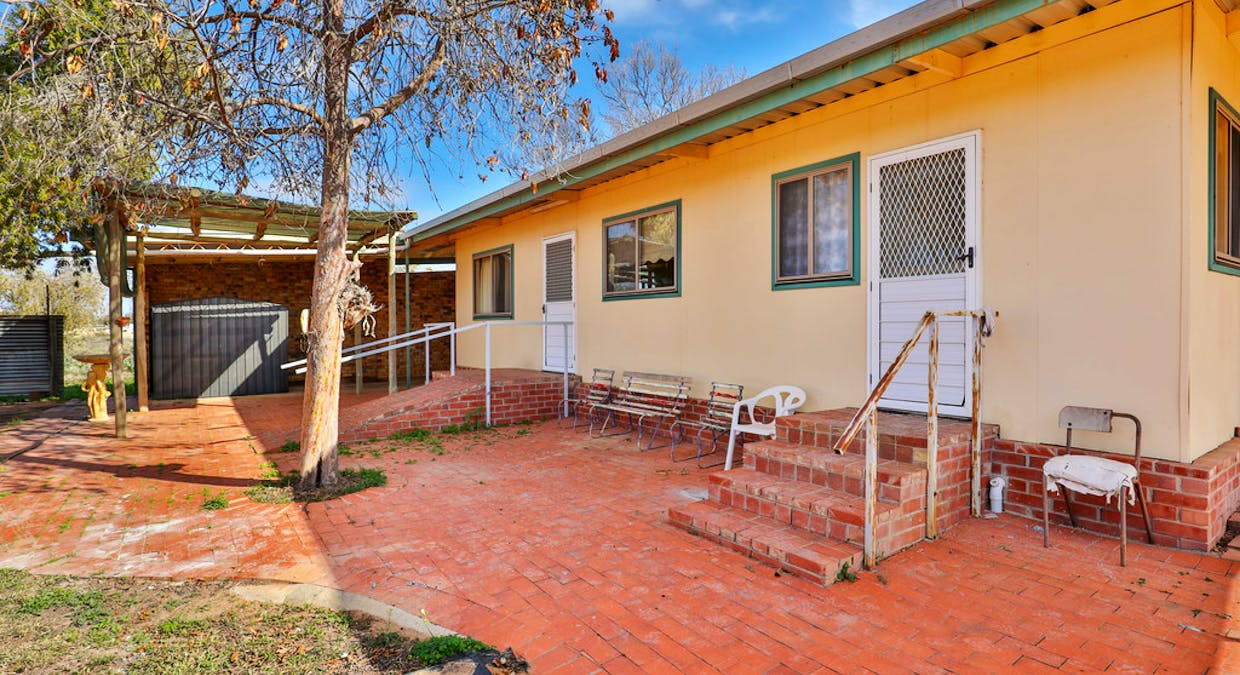 72 Armstrong Avenue, Wentworth, NSW, 2648 - Image 17