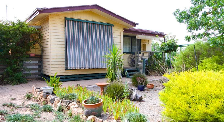 530 Pomona Road, Pomona, NSW, 2648 - Image 11