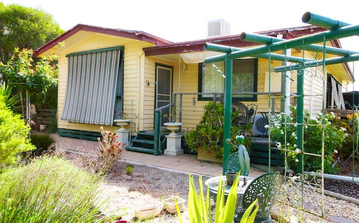 530 Pomona Road, Pomona, NSW, 2648 - Image 1