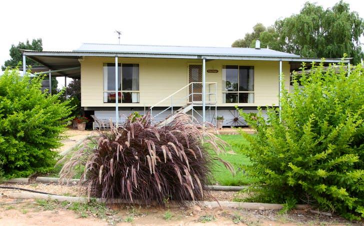 63 Sturt Road, Pomona, NSW, 2648 - Image 1