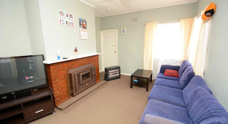 83 Tapio Street, Dareton, NSW, 2717 - Image 4