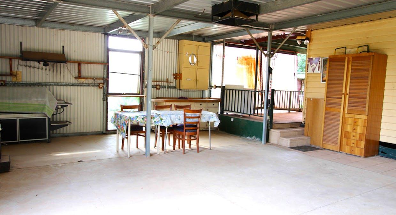 530 Pomona Road, Pomona, NSW, 2648 - Image 9