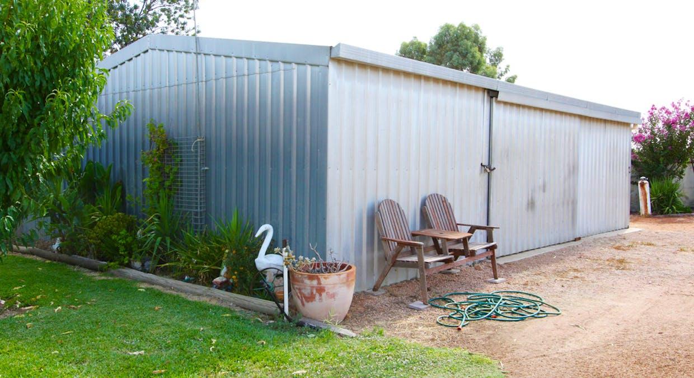 530 Pomona Road, Pomona, NSW, 2648 - Image 3