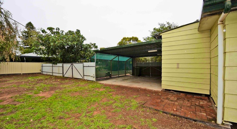 119 Darling Street, Wentworth, NSW, 2648 - Image 11