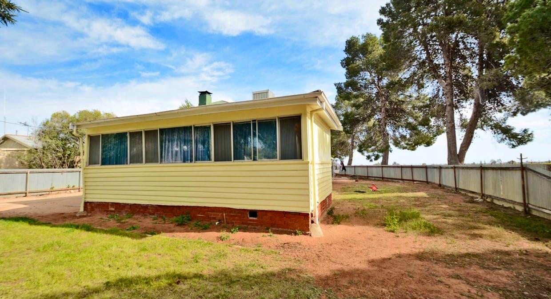 83 Tapio Street, Dareton, NSW, 2717 - Image 12