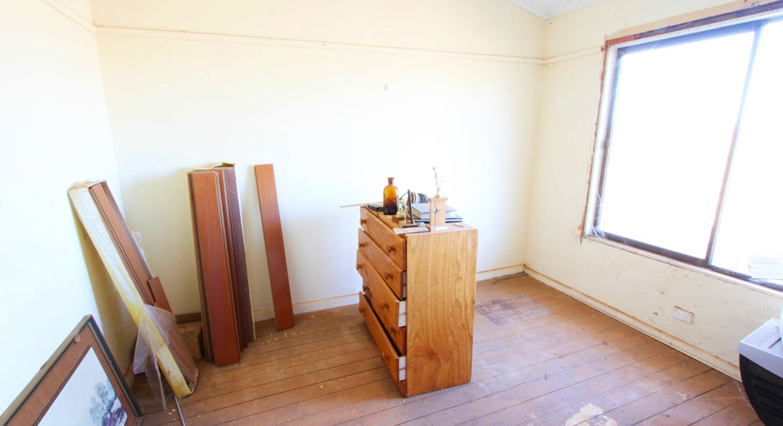 11 Alexander Lane, Coomealla, NSW, 2717 - Image 8