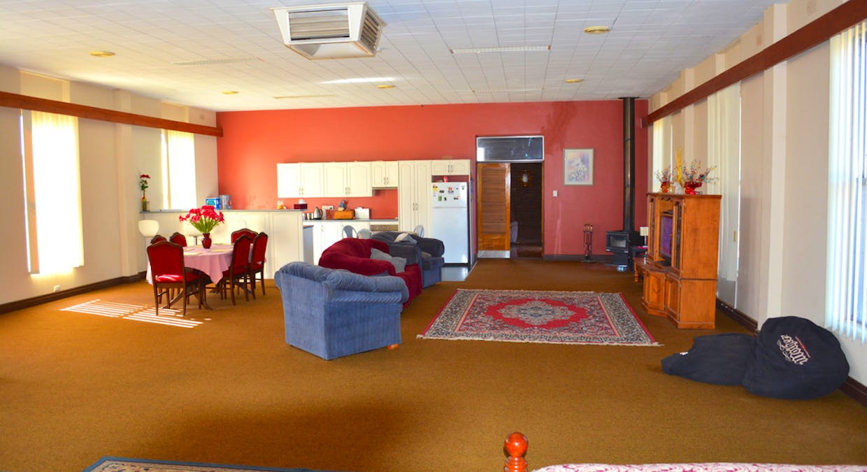 2408 Silver City Highway, Curlwaa, NSW, 2648 - Image 4