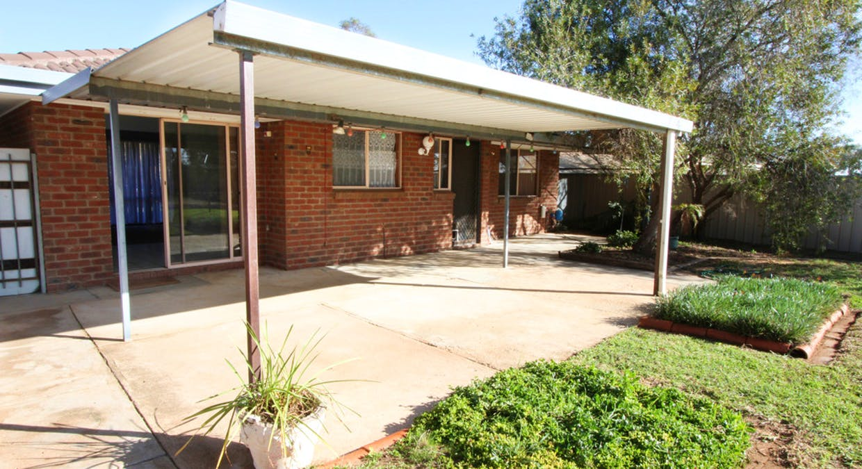 11 Shannon Street, Wentworth, NSW, 2648 - Image 13