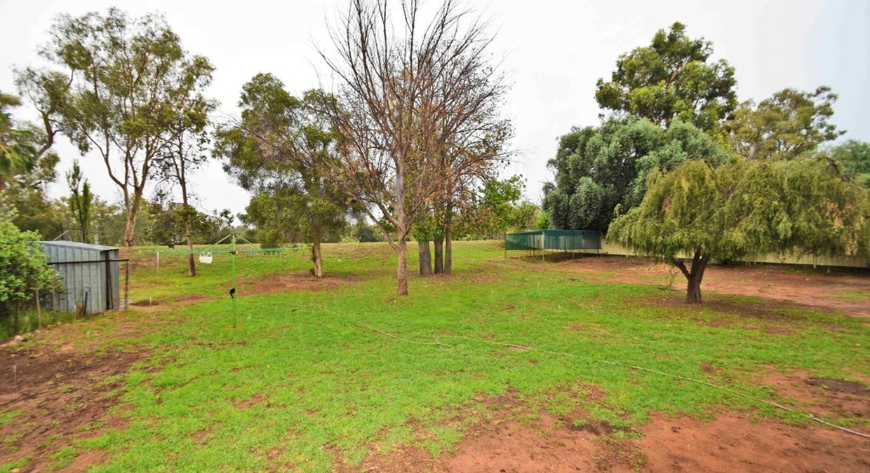 119 Darling Street, Wentworth, NSW, 2648 - Image 10