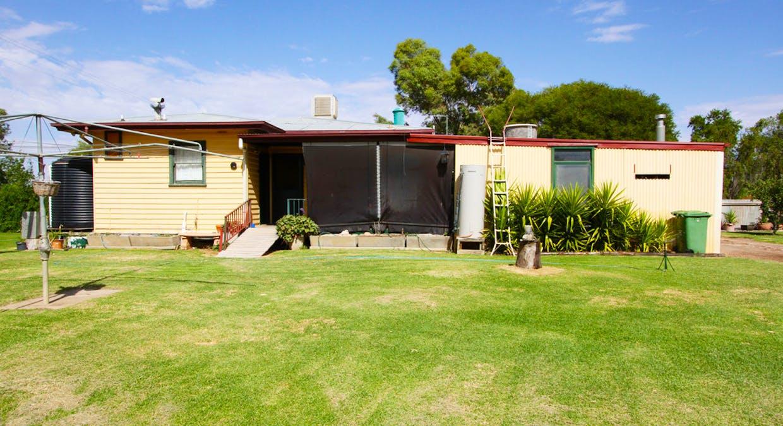 530 Pomona Road, Pomona, NSW, 2648 - Image 10