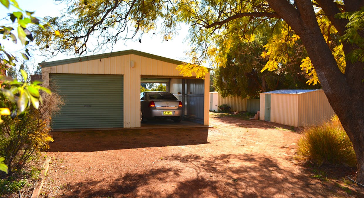 2408 Silver City Highway, Curlwaa, NSW, 2648 - Image 10