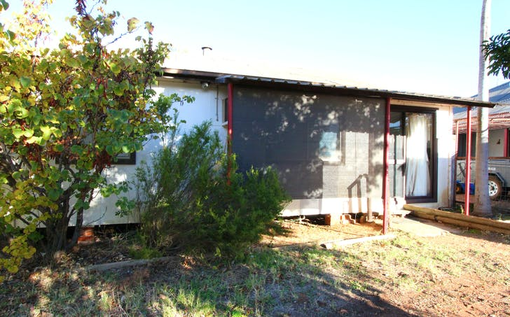 10 School Road, Coomealla, NSW, 2717 - Image 1