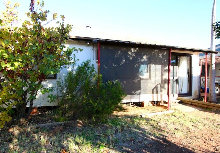 10 School Road, Coomealla, NSW, 2717