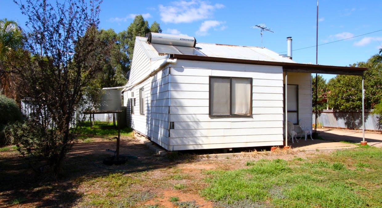 161 Darling Street, Wentworth, NSW, 2648 - Image 9