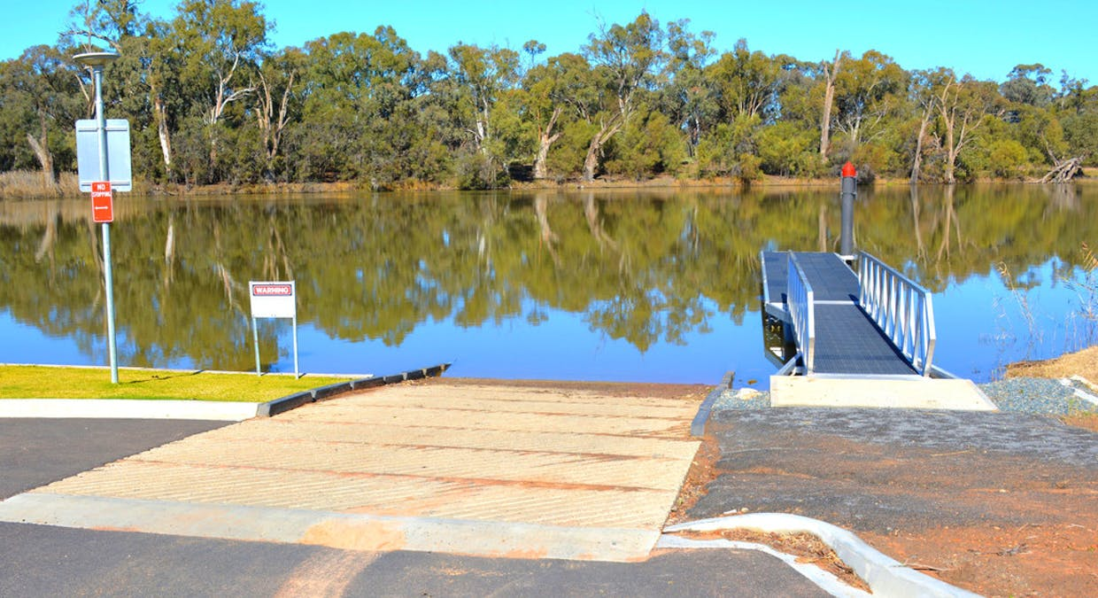 2408 Silver City Highway, Curlwaa, NSW, 2648 - Image 16