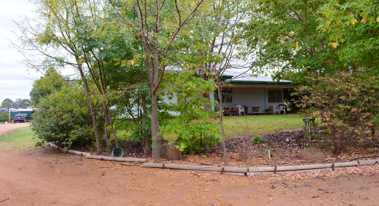288 and 289 Tulloch Road, Red Cliffs, VIC, 3496 - Image 24
