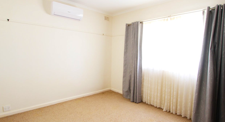 530 Pomona Road, Pomona, NSW, 2648 - Image 8
