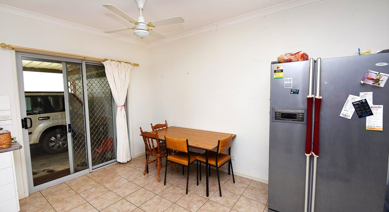 1/18 Shailer Terrace, Euston, NSW, 2737 - Image 5
