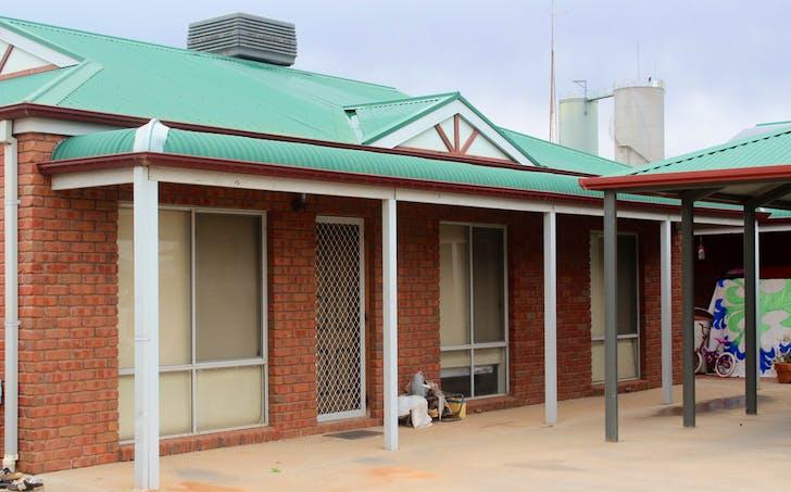 2/18 Shailer Terrace, Euston, NSW, 2737 - Image 1