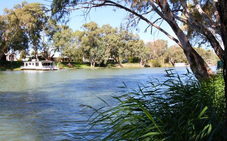 161 Darling Street, Wentworth, NSW, 2648 - Image 1
