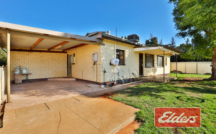 1240 Sturt Highway, Merbein South, VIC, 3505 - Image 1