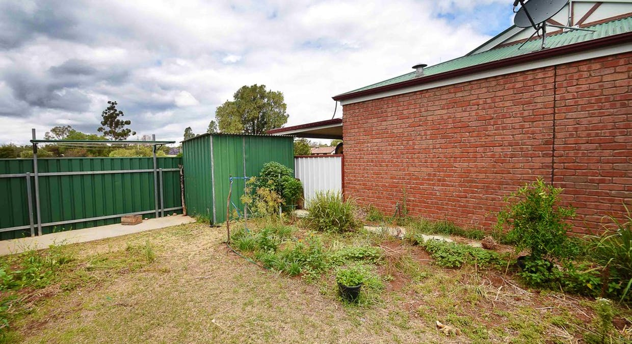 1/18 Shailer Terrace, Euston, NSW, 2737 - Image 12