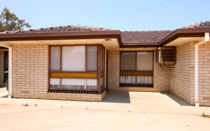 Unit 3/26 Williams Street, Gol Gol, NSW, 2738 - Image 1