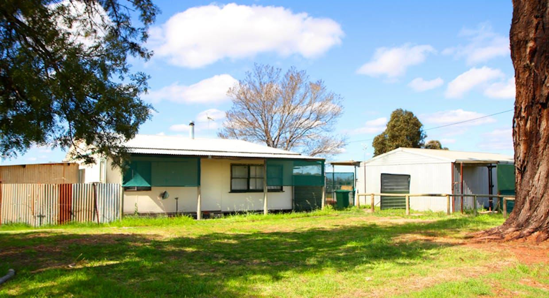 568 Pomona Road, Pomona, NSW, 2648 - Image 24