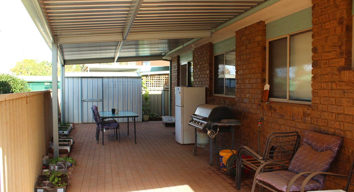 2/1 Nulty Drive, Robinvale, VIC, 3549 - Image 11