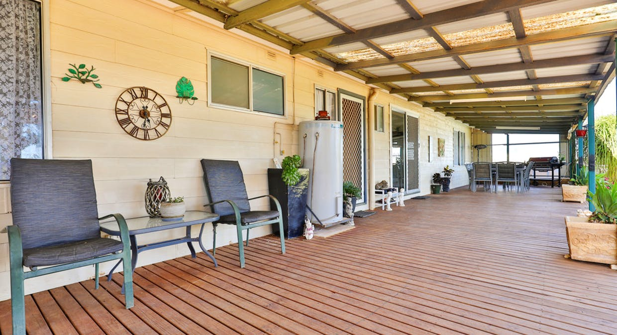 149 Cudgee Rd, Coomealla, NSW, 2717 - Image 14