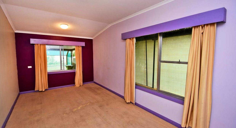 119 Darling Street, Wentworth, NSW, 2648 - Image 5