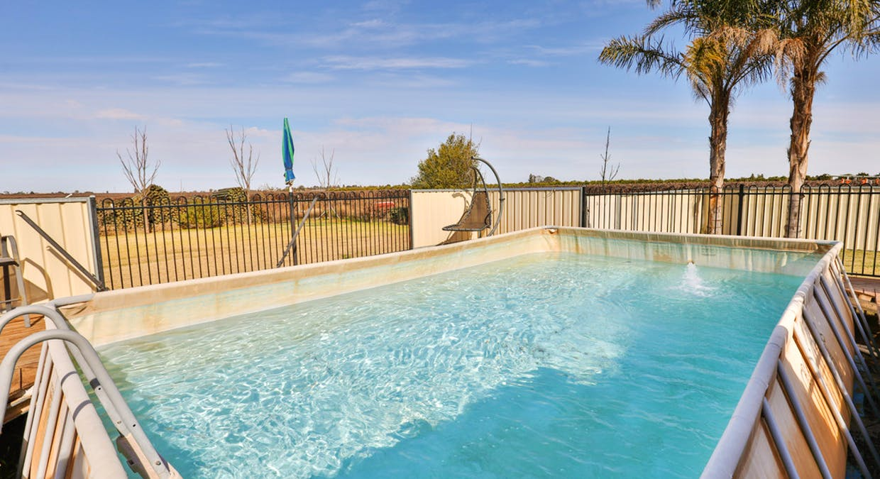 149 Cudgee Rd, Coomealla, NSW, 2717 - Image 16