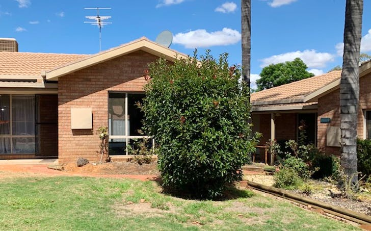 3 28-30 Riverview Drive, Coomealla, NSW, 2717 - Image 1
