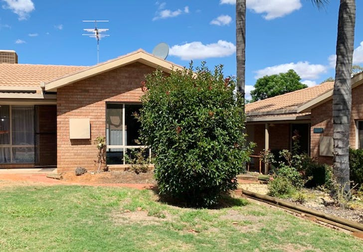 3 28-30 Riverview Drive, Coomealla, NSW, 2717