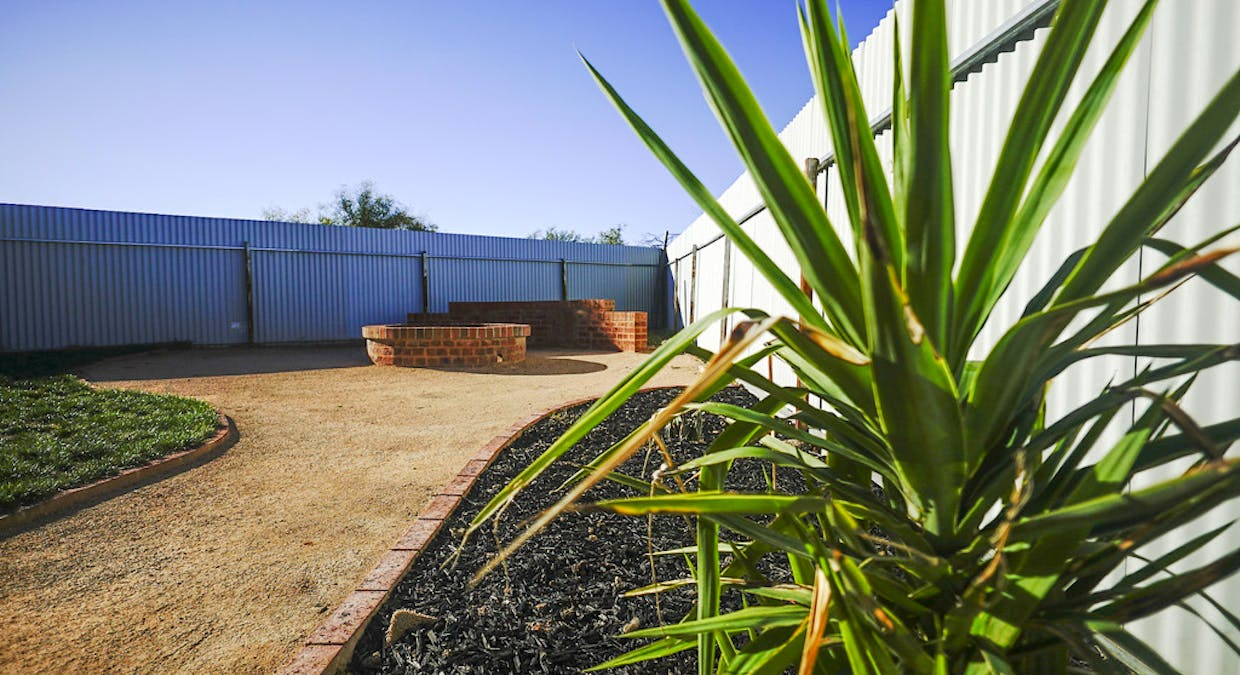 80 Quena Street, Red Cliffs, VIC, 3496 - Image 14