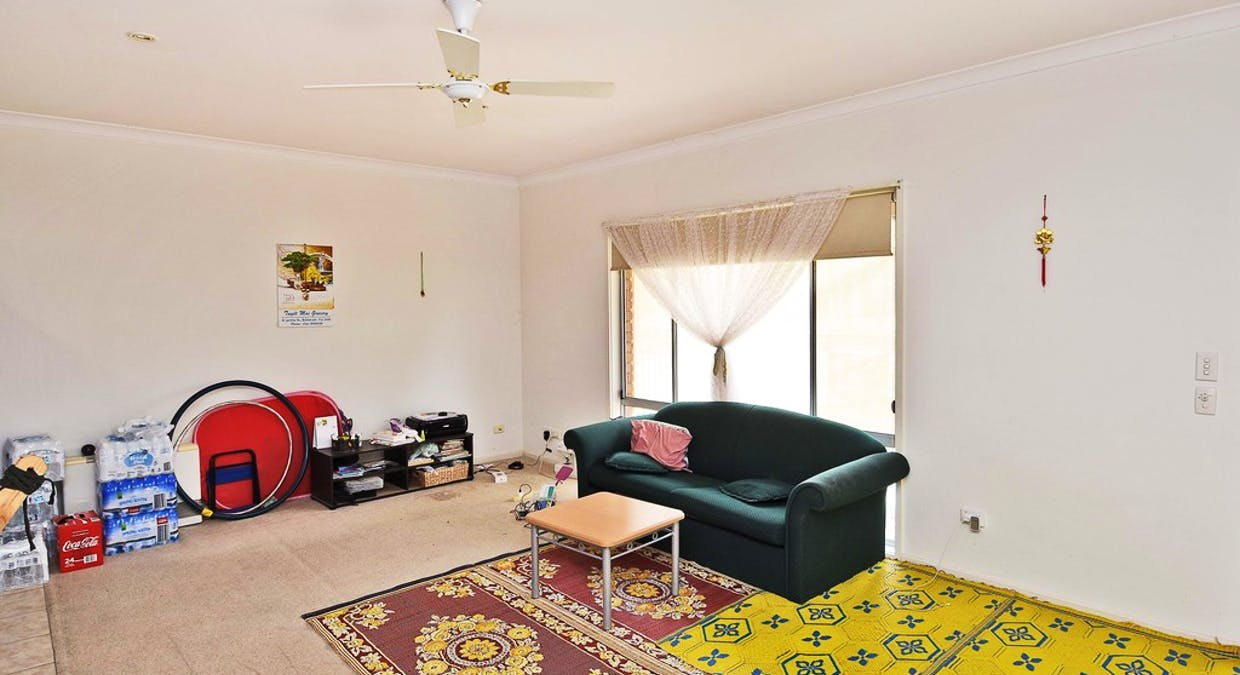 1/18 Shailer Terrace, Euston, NSW, 2737 - Image 8