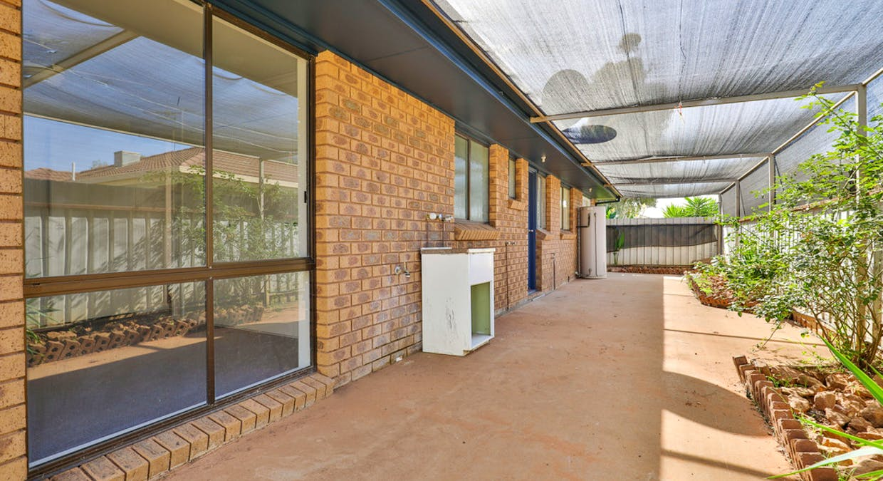 17 Brodie Close, Mildura, VIC, 3500 - Image 12