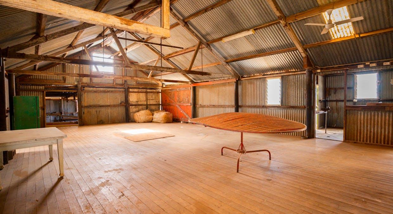 Eaglehawk Station, Broken Hill, NSW, 2880 - Image 7