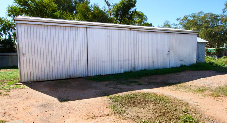 161 Darling Street, Wentworth, NSW, 2648 - Image 3