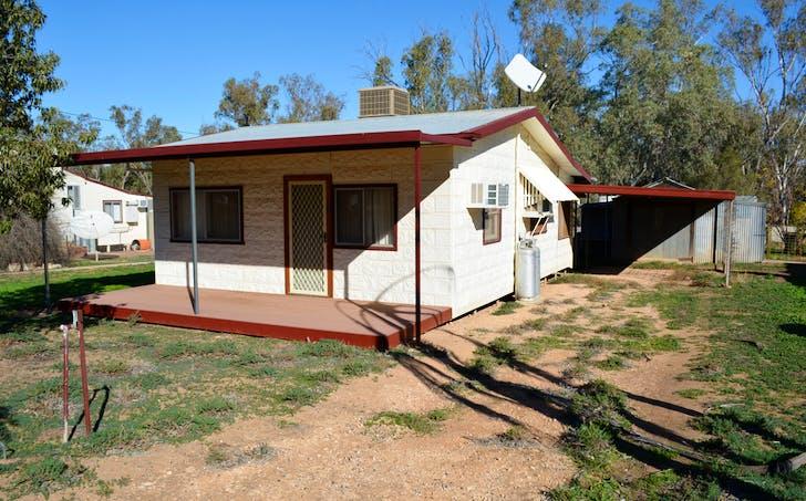 14 Tarcoola Street, Pooncarie, NSW, 2648 - Image 1