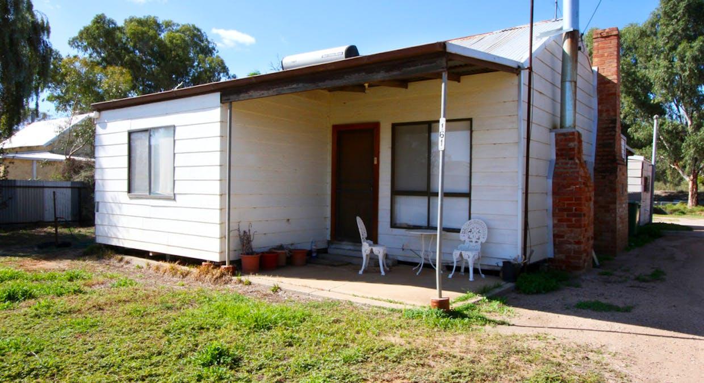 161 Darling Street, Wentworth, NSW, 2648 - Image 2