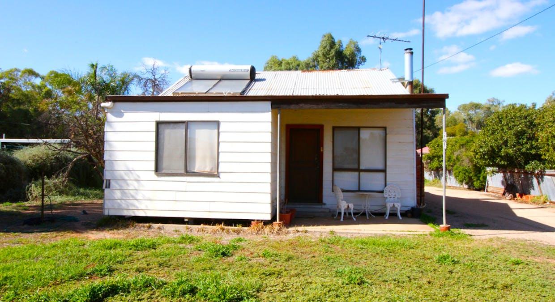 161 Darling Street, Wentworth, NSW, 2648 - Image 6