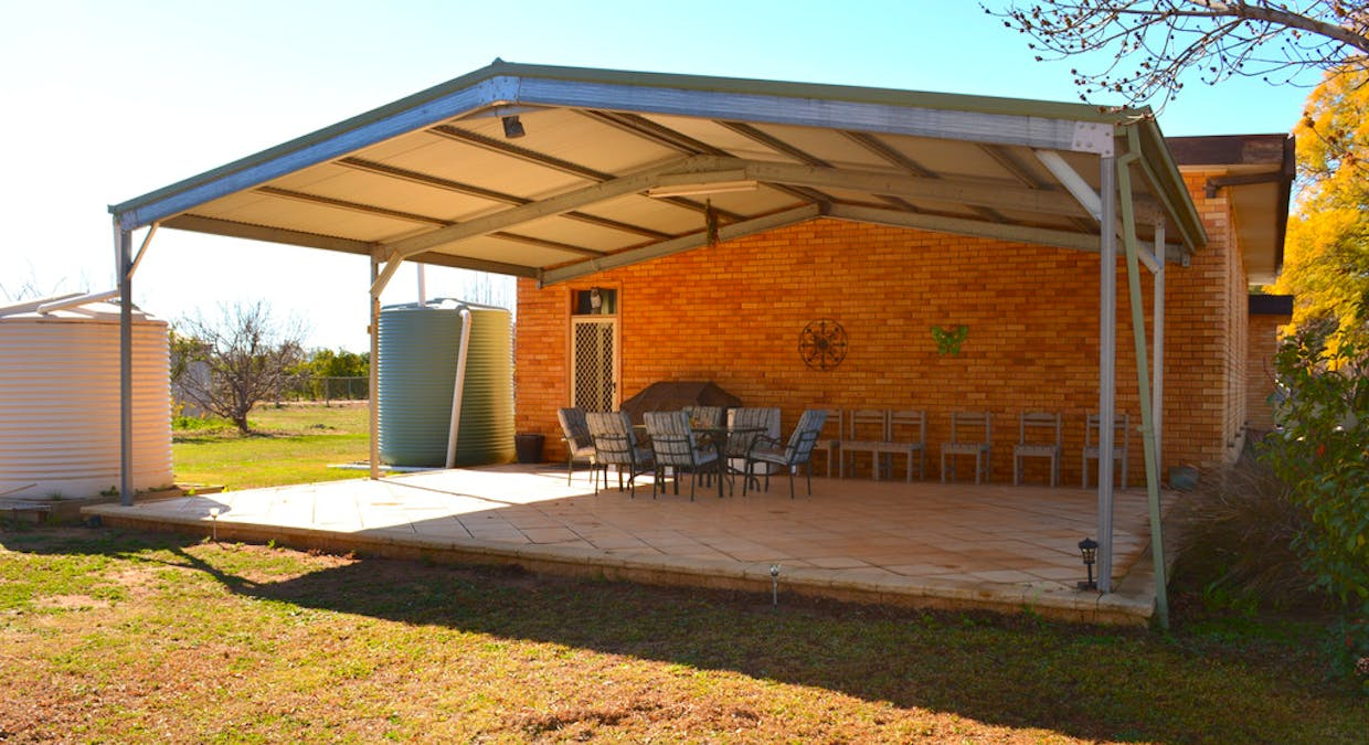 2408 Silver City Highway, Curlwaa, NSW, 2648 - Image 9