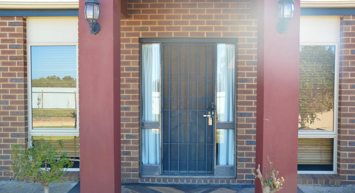 80 Quena Street, Red Cliffs, VIC, 3496 - Image 4
